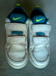 Nike кроссовки оригинал 21, 5 стелька