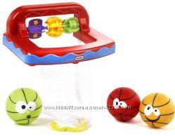 LITTLE TIKES - preschool - развивающие игрушки для малышей