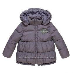 куртка термо CHICCO
