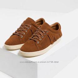 Качественная обувка ZARA