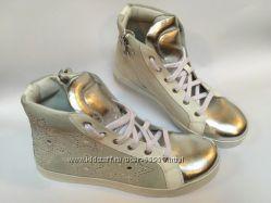 Ботинки Minimen 37-40