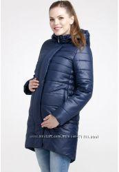 Куртки для беременных известной российской компании MoDress