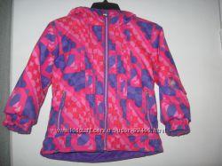 Куртка Obermeyer, размер 4.
