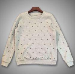 Куплю свитерок