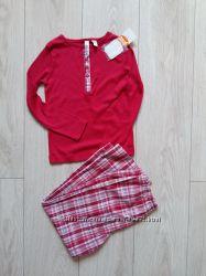 Новая пижама Окаиди на 5-6 лет.