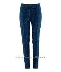 Джинсы, брюки, штаны для беременных H&M Англия разные размеры в наличии