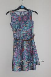 Модные платья на лето  Primark Англия разные размеры в наличии