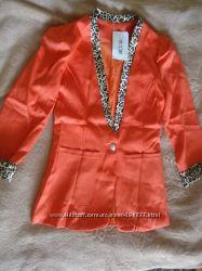 модные пиджаки
