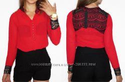 блузы, пиджаки, платья  распродажа все новое
