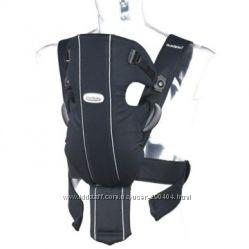Рюкзак для переноски Baby Carrier Original BabyBjorn