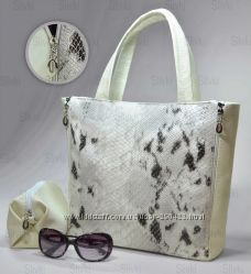 СП37 Мега-стильные сумки  Дозаказ