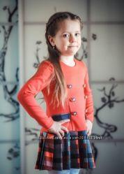 СП10 Платья для девочек качество супер 2 вещи и отправка