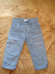 Продам штаны Osh Kosh