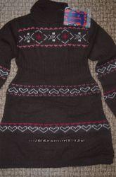 Фирменное платье ТМ Mariquita р. 104  низкая цена