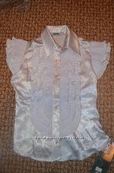 Фирменные блузки по низкой цене