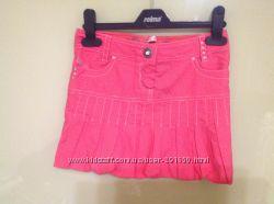 Новые юбки по низкой цене