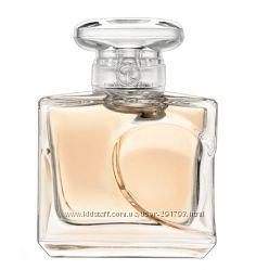 Мини версии парфюмерии Ив Роше