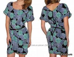 Платье Dorothy Perkins оригинал дешево