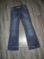 MADOC джинсы 26 размер