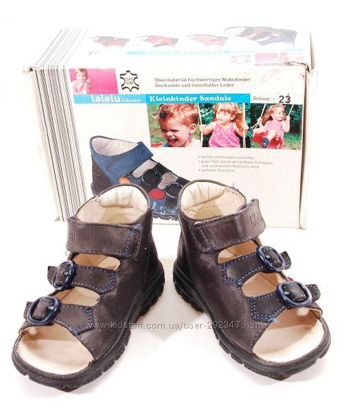 итальянские мужские туфли распродажа