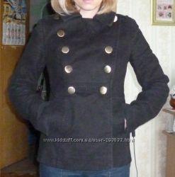 жакет піджак куртка TOP SHOP