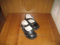 Туфельки BABY CLUB, 22 размер