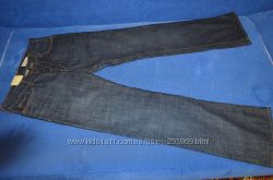Новые джинсы Н&M