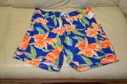 Новые шорты-плавки фирмы НМ размер L