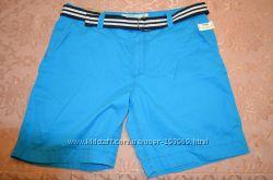 мужские шорты Aeropostale