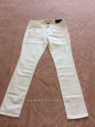 Новые джинсы Американ Игл