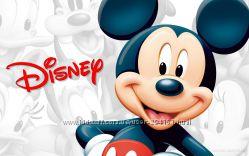 Disney ����� 10