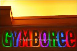 Gymboree ����� 20