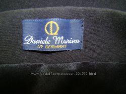 Юбка классика узкая Daniele Marino Германия