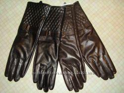Перчатки для женщин. Производитель Ugursapka, Турция. Не дорого.