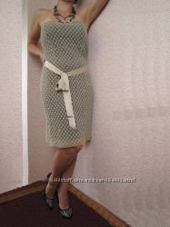 Распродажа платье Be girl, пр-во Франция, р-р М