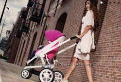 Детские коляски по самым выгодным условиям любой фирмы