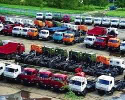 Перевозка грузов и товаров из Польши, самые выгодные условия