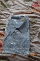 Фірмова рубашка відомого бренду Explorer оригінал