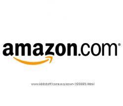 Выкуп с Ebay и Amazon Англия. Комиссия 5 процентов.