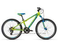 Велосипеды Германия. Выкуп с онлайн-магазинов, минимальная комиссия.