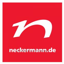 Заказ с сайта Neckermann. Германия. Комиссия 5 процентов, доставка 3, 5 евро