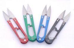 Ножницы для  порки