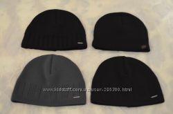 Новинка. мужские шапки отличного качества  по супер цене