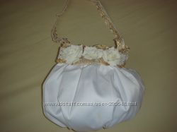 Красивая сумочка 50 гр