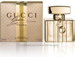 Gucci - Gucci Premiere
