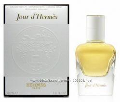 Hermes Jour dHermes