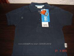 футболка на мальчика Dodipetto 1-1. 5г.