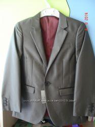 Новый пиджак Matalan Англия
