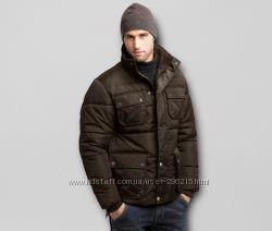 Новая  курточка Чибо-Германия демисезонная