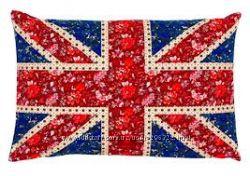 Next, Mothecare, Matalan, H&M, M&S, Дисней, George и вся Англия под 5
